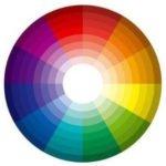 Ateliers colorimétrie et maquillage