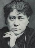 Mme Blavatsky et la voie initiatique