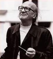 Journée mondiale de la philosophie : hommage à Mircea Eliade
