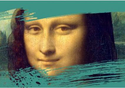 CONFERENCE : Léonard de Vinci, la quête d'unité